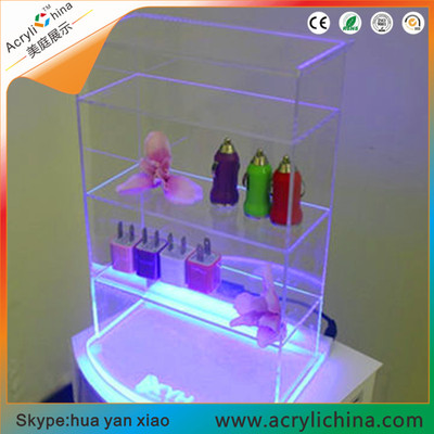 Acrylic-LED-light-display-case (2).jpg