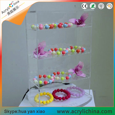Acrylic-LED-light-display-case (3).jpg