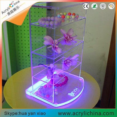Acrylic-LED-light-display-case.jpg