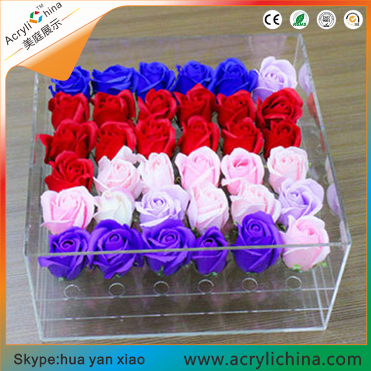 Acrylic-flower-box.jpg
