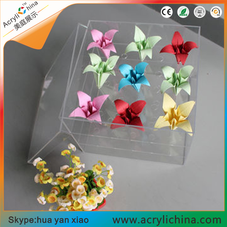 Acrylic-Rose-Box (1).jpg