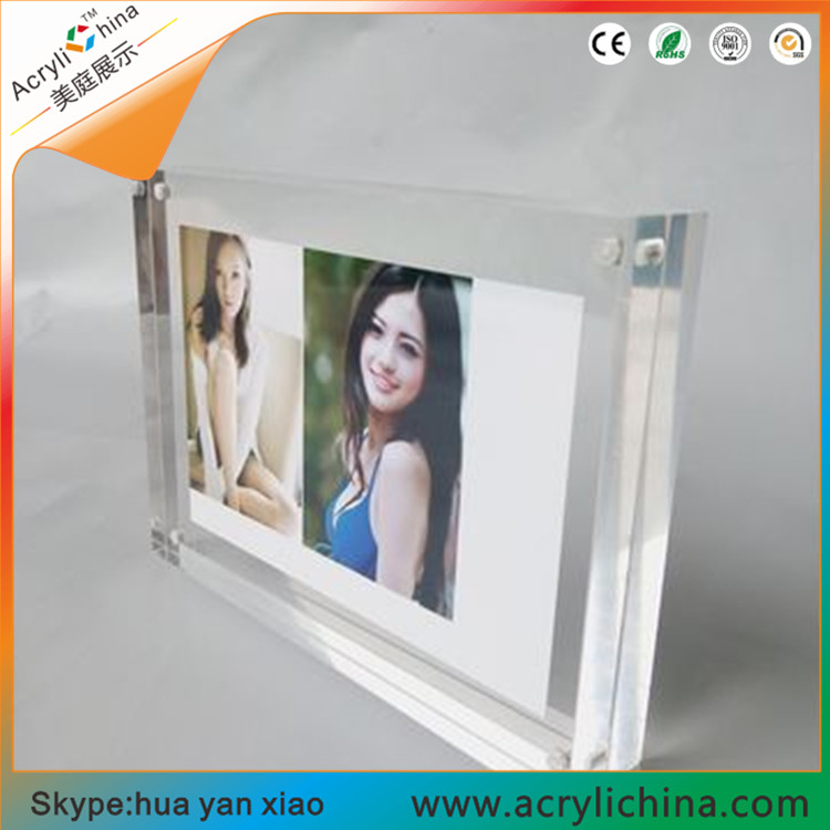 Acrylic-photo-frame (10).jpg