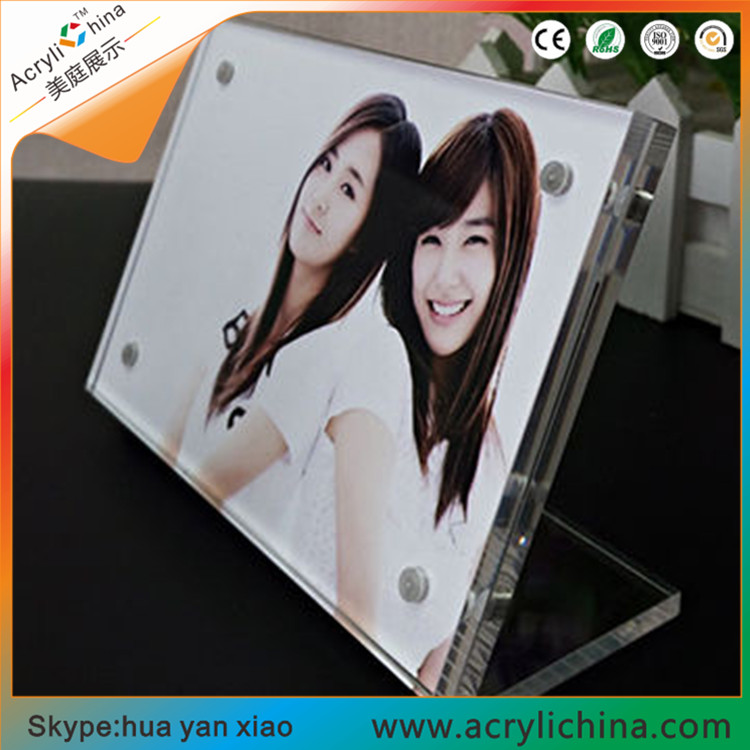 Acrylic-photo-frame (13).jpg