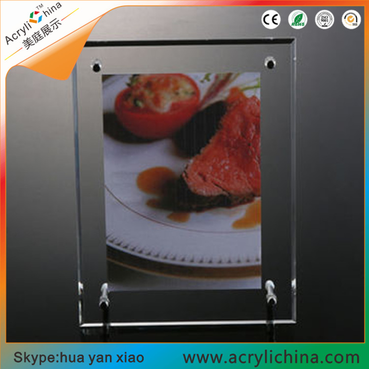 SGS-FDA-certified-custom-clear-acrylic-photo-frame (2).jpg
