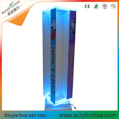 Mobile-accessories-acrylic-display-stand.jpg