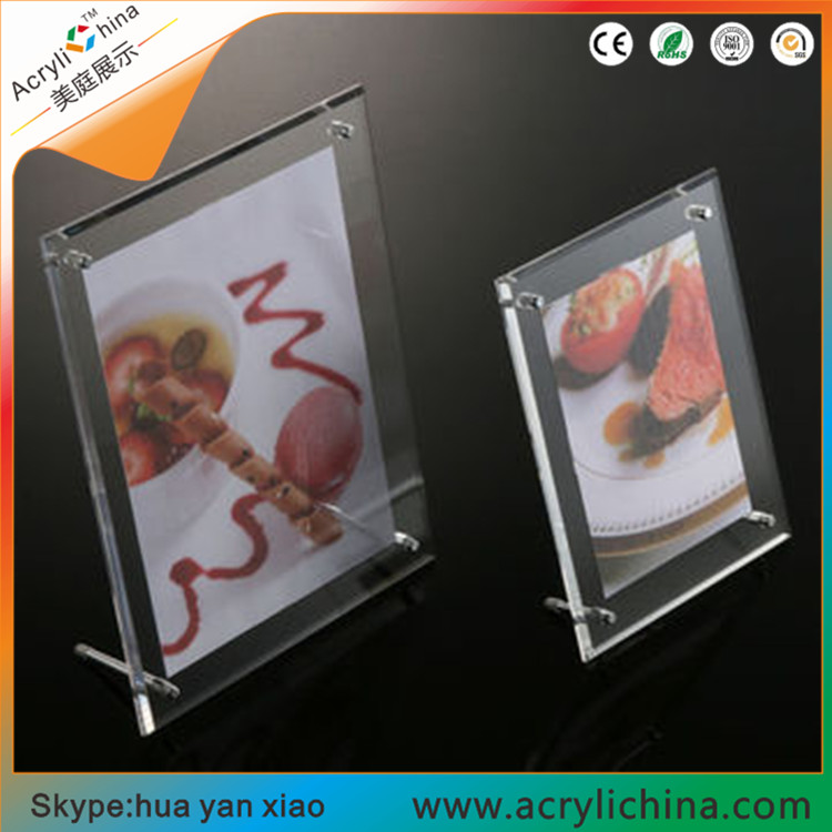 SGS-FDA-certified-custom-clear-acrylic-photo-frame (3).jpg