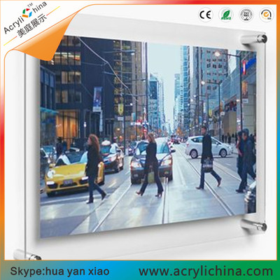 Wall-mounted-acrylic-photo-frame (2).jpg