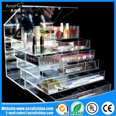 Cosmetics display stand.jpg