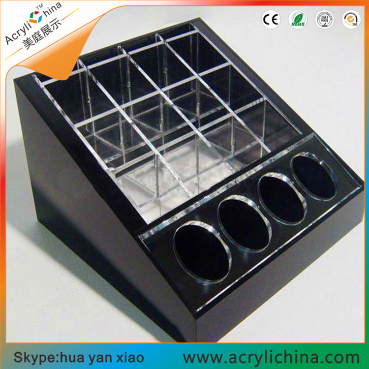 black_cosmetic_display_desktop_cosmetic_display_holders_15cm_x_15cm.jpg
