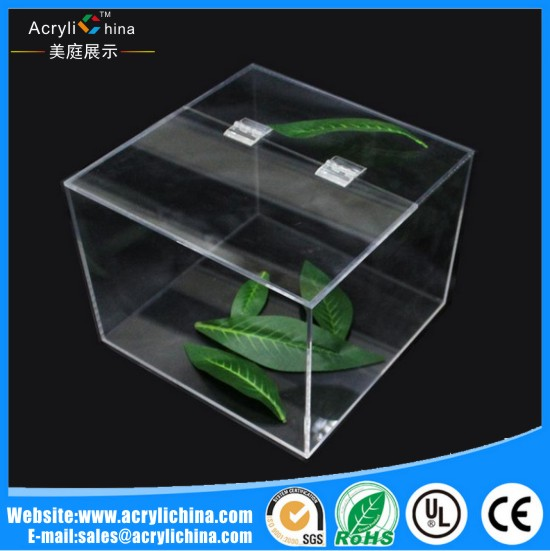 Acrylic storage box.jpg
