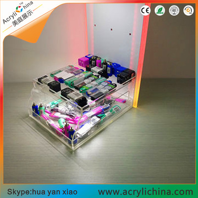 Acrylic-Display-Stand (3).jpg