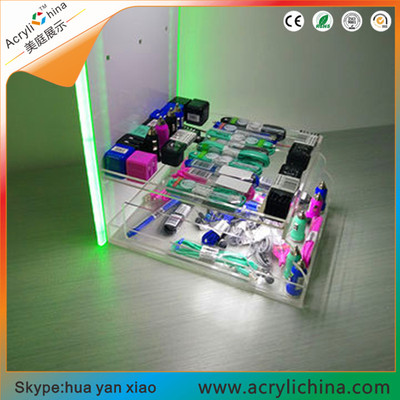 Acrylic-Display-Stand (2).jpg