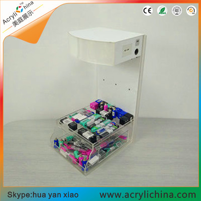 Acrylic-Display-Stand (4).jpg