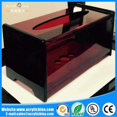 Translucent red tissue box.jpg