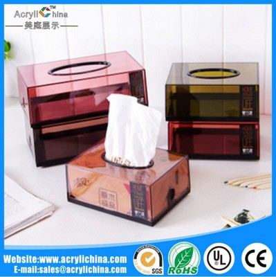 Translucent tissue box.jpg