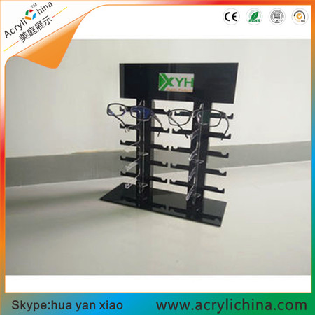 Removable-Black-Acrylic-Eyewear-Display-Stand (2).jpg