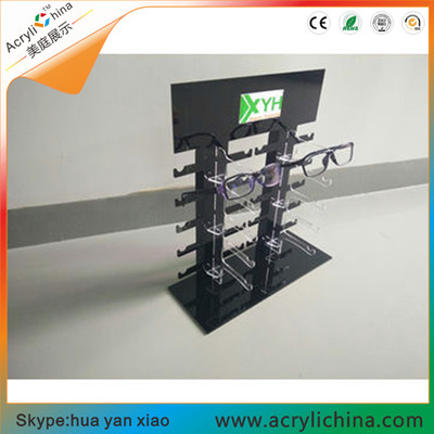 Removable-Black-Acrylic-Eyewear-Display-Stand (1).jpg