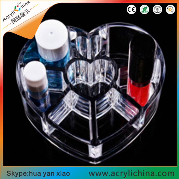 Cosmetic-stands-display-acrylic-cosmetic-display-stand.png
